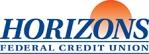 Horizons-FCU-color-logo-1024x378