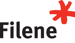 Primary_i3_Sub-Brand_Logo
