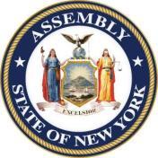 assemblyseal