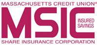 msic-mass-credit-union-1