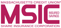 msic-mass-credit-union-1