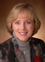 Ann Brittin 2