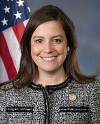 Elise_Stefanik,_115th_official_photo