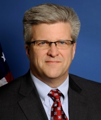 Mark Trichel - NCUA