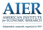 american-institute-for-economic-research-aier-99