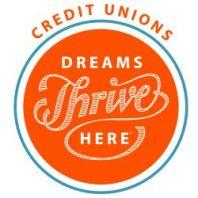 Dreams-Thrive-Here-Lo-Res-Logo.jpg