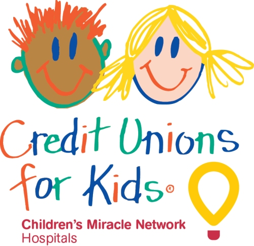 Credit Union for Kids_CMNH