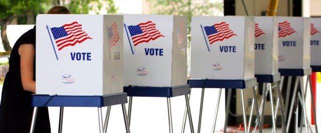 Polling-locations.jpg