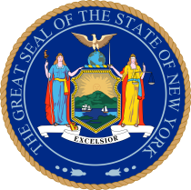 Seal_of_New_York.svg.png