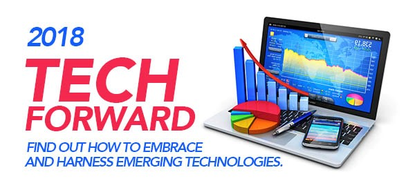 techforward