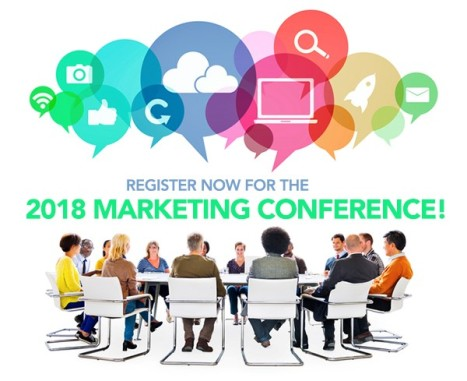 Marketing Conference