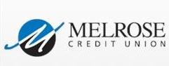 melrose-cu-e1536066068298.jpg