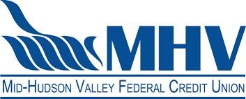 Mid-Hudson Valley FCU Logo