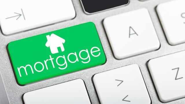 491343-online-mortgage-buying