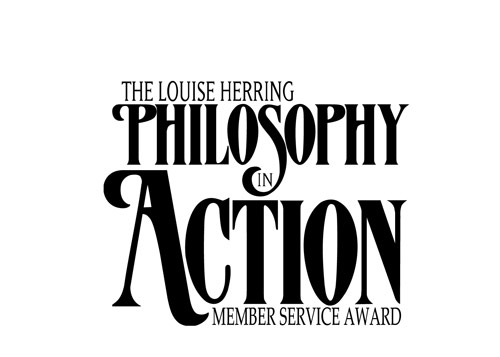 fojxJY8IQhCiNvGVhbyc_Louise-Logo