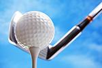 golf_club.jpg