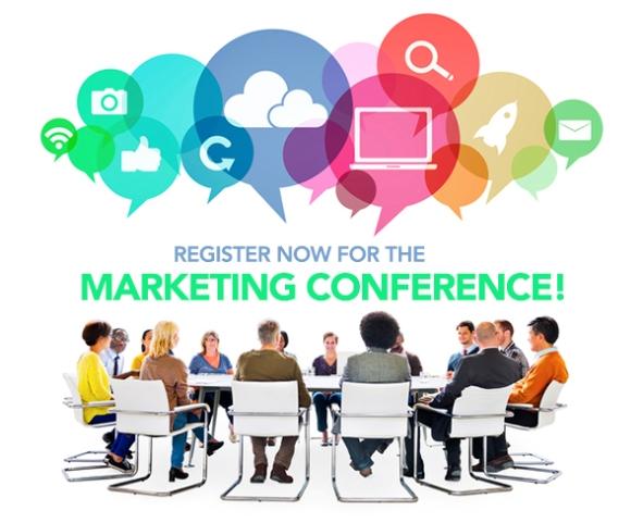 MarketingConferenceNoDate.jpg