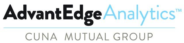 advantEdge_Analytics-TM_wordmark_horiz-2color (1)