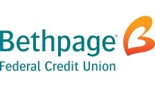 Bethpage-credit-union